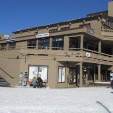 Christy Sports Ski And Snowboard by Christy Sports Ski U0026 Snowboard 18 Photos Outdoor Gear 620