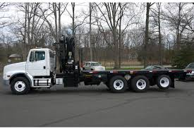 Opdyke Inc. Maplecrest Ford Lincoln Dealership In Vauxhall Nj Deluxe Intertional Trucks Midatlantic Truck Centre River Dump Trucks For Sale The 2016 Hess Truck Is Here And Its A Drag Njcom Rent Our Ice Cream New Jersey Hoffmans Used Dealer South Amboy Perth Sayreville Fords Rays Sales Elizabeth Used Truck Bodies In New Jersey Chevy Rocky Ridge Lifted Gentilini Chevrolet Woodbine Hemmings Motor News September Cars City State
