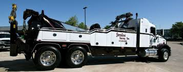 About Jordan Towing Pladelphia Towing Truck Road Service Equipment Transport New Phil Z Towing Flatbed San Anniotowing Servicepotranco 24hr Wrecker Tow Company Pin By Classic On Services Pinterest Trust Us When You Need A Quality Greybull Thermopolis Riverton 3078643681 Car San Diego Eastgate In Illinois Dicks Valley 9524322848 Heavy Duty L Winch Outs 24 Hour Insurance Pasco Wa Duncan Associates Brokers Hawaii Inc 944 Apowale St Waipahu Hi 96797 Ypcom