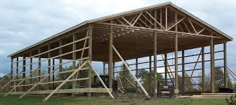 Barn Builders   Pole Barn Builders Pole Barn Kits Decor References Custom Built Pole Barns Deep South Buildings Home Design Post Frame Building Kits For Great Garages And Sheds Metal Roofing Supplier Provides 3 Benefits Of A Barn Garden Fancy Red Roodtop Morton Alluring Surprising Exterior With Snazzy House Alabama Condointeriordesigncom Country Wide Adding Leanto To Homes