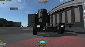 Semi Truck 5th Wheel And Kingpin Trailer - Album On Imgur 8 Lug And Work Truck News Dirt 4 Codemasters Racing Ahead Need For Speed Most Wanted Traffic Semi Fire Flaming New Paint Semi Hauler Truck V10 The Best Farming Simulator 2017 Mods Krone Cat And Trailer By Eagle355th V2 Fs15 Euro Robocraft Garage Driver Game Downlaod From 9apps Download 18 Wheeler Game Images Hauling Part Of Wind Turbine Runs Off Bay County Road Smart Driving Games Best Driving Games For Free How To Get A Swat In Pc