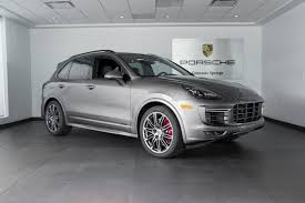 2018 Porsche Cayenne GTS For Sale In Colorado Springs, CO 18086 ... Klaus Towing Welcome To Wyatts 2016 Chevrolet Colorado 28l Duramax Diesel First Drive Old Antique 50s Chevy Tow Truck Youtube Chevrolet Pinterest Toyota Rav4 Limited Near Springs Company Questions Bugs 2015 Ram 1500 Tradmanexpress Co Woodland Tow Truck Chris Harnish Photography Recent Tows Part 7 Service 2017 Chevy Zr2 Comprehensive Guide Maximum And Ford Trucks In For Sale Used On Intertional Dealer Near Denver Truck Bus Day Cab Sales