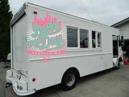 Food Trucks In Tampa NG4F7. Used Food Trucks For Sale Craigslist ... Used Chevy Food Truck Tampa Bay Trucks Roadstoves 411 For Sale Used Food Truck For Sale Eventxchange The Images Collection Of Trucks County Public Showroom Marketplace Cool Blue South Africa Australia 20 Ft Ccession Nation Rent New Cars And Wallpaper Mobile In China With Ce 1995 Gmc P3500 Stepvan Lunch Wagon Actual 8k Ukung Chinese Manufacturers Europe Trailer Shore Letgo