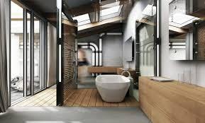 110 originelle badezimmer ideen archzine net