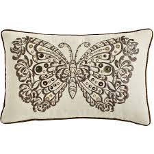 Pier One Canada Decorative Pillows by 84 Best