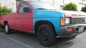 100 Junk Truck A A