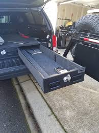 WTS OR - Truck Vault Forsale Toyota Tacoma | Northwest Firearms ... Titan Gun Safe Pistol Vault Stuff Pinterest Guns Cars And Locker Down Vehicle Rifle Youtube Truck Safes Bunker Console Updated Page Yamaha Forum Gallery Trunk Safegun Is250 Clublexus Lexus Discussion Bulldog Truck Vault Toyota Tacoma Floor 052015 1012 Gs1012toyota German Police Car Mp5 Storage The Firearm Blogthe Blog Ford F150 Fold Armrest 2004 2011 Wts Or Forsale Northwest Firearms Arma15