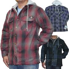 big and tall hooded flannel shirt jacket cashmere sweater england