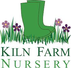 Pumpkin Patch Kiln Mississippi by Kiln Farm Nursery In Kesgrave Ipswich
