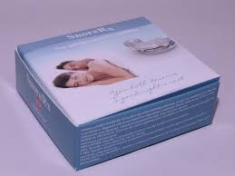 Snore Rx : Badgley Mischka Shoe Sale Snorerx Mouthpiece Review Minimal Complaints Great Device Snore Rx Wwwticketmastervom An Unbiased Of Snorerx 2018 Version 2019 Best Antisnoring Reviews Vitalsleep Testimonials Coupons And Discount Codes Julia Michaels Medium The Barnes Noble Promo Aug Honey Parking Spot Discount Coupon Dripworks Com Blog Neetabusin 10 Off Coupon Andreas Bergh Och Jmlikhetsanden Good Morning Solution Discount Code Price