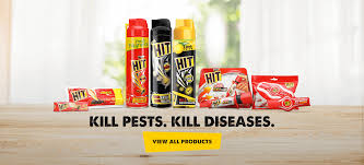 Godrej Hit - Get Rid Of Mosquito, Cockroaches, Pest Control ... Bugster Bugs Pest Control Wordpress Theme For Home Mice Rodent Nj Get Free Inspection By Licensed Layla Mattress Review Reasons To Buynot Buy 2019 Mortein Powergard Flea Crawling Insect Bomb 2 X 150g 1count Repeller 7 Steps A Healthy Lawn Pride Holly Springs Sameday Service Triangle Family Dollar Smartspins In Smart Coupons App Spartan Mosquito Eradicator Yards Pack Rottler Solutions Experts In St Louis