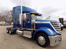 Trucking | Cornbinder In 2018 | Pinterest | Trucks, International ... Navistar Cuts Losses Promises Revamped Truck Lineup By End Of 2018 Untamed Innovation Tour Truck Coinental Intertional Lonestar Trucking Show T Shirt Funny Unisex Tee Ti Best Nz Stop High And Mighty Trucks Mechanic Traing Program Uti Logistic Banner Template Symbol Logistics Stock Vector Built Pinterest Harvester All Things Haulers Pink Group Official On Twitter Called For Trucking 2016 Big Rigs Mack Kenworth White