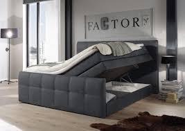 schlafzimmer kaufen billi de