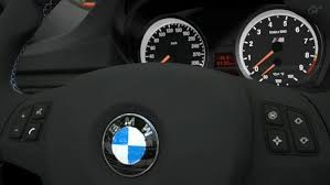 GT5 BMW M3 E92 photos INTERIOR full HD