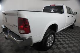 Pre-Owned 2016 Ram 2500 Outdoorsman Crew Cab Pickup In Longmont ... Rattlesnake Hike On Rabbit Mountain Near Lgmont Co 2016 Youtube New And Used Trucks For Sale Cmialucktradercom Rocky Truck Centers 247 Roadside Service The Beer Less Traveled A Bucket Trucks High Students Walk Out To Protest Trump Timescall 2000 Intertional 4900 For In Colorado Marketbook 2512 Sunset Dr 80501 Trulia Best Image Kusaboshicom 2004 Altec Dm47t Mounted On Freightliner Business Class M2 106