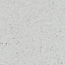Lizio Terrazzo Veneziano Venetian Floor