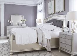 Sears Headboards And Footboards by King Size Beds
