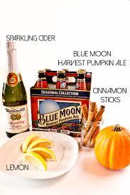 Samuel Adams Harvest Pumpkin Ale Uk by 627 Best Images About Craft Beer U003c3 On Pinterest Craft Beer