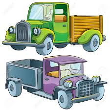 Vegetable Clipart Lorry - Pencil And In Color Vegetable Clipart Lorry Chevy Farm Truck V11 Farming Simulator Modification Vegetable Clipart Lorry Pencil And In Color Vegetable Tips On Buying A Farm Truck The 1 Resource For Horse Farms Chevrolet 5700 Trucks Pinterest Urban Food Guy What Is Farming A Boost To Agribusiness Ias 2018 Ford F350 V1 Mod Simulator 17 Red Bangshiftcom Girl This 1967 Gmc Packs Duramax Power And Farm Truck Ultimate Sleeper Youtube Old Grain Trucks Central Page Enthusiasts My Vintage 1953 Farmtruck