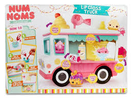 Num Noms Lipgloss Truck Craft Kit, New, Free Shipping | #1842472230 Grimms Large Wooden Truck Conscious Craft Ufo Type Seen Hauled On Semi In Ponca City 2015 Trailers Super Link Tautliner Junk Mail How To Make A Personalised Advent Hobbycraft Blog Bodies Twitter Daf Cf With 30ft Curtain Sider Handprint Rhpinterestcom Dump Community Workers Pinterest Busy Hands Fire Shape 2018 Fine Motor Story Time Little Blue I Heart Crafty Things Rolling Tool Cart From Childs 6 Steps Pictures Red Tank Truck Stock Vector Illustration Of Craft Hand 92463390 Amazoncom Num Noms Lipgloss Kit Toys Games Truckcraft Tc121 8 Alinum Insert Stoneham Equipment
