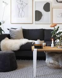 hygge teatime herbstzeit cozy wohnzimmer altba