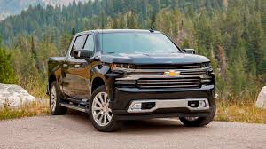 2019 Chevrolet Silverado First Drive Review Retro 2018 Chevy Silverado Big 10 Cversion Proves Twotone Truck New Chevrolet 1500 Oconomowoc Ewald Buick 2019 High Country Crew Cab Pickup Pricing Features Ratings And Reviews Unveils 2016 2500 Z71 Midnight Editions Chief Designer Says All Powertrains Fit Ev Phev Introduces Realtree Edition Holds The Line On Prices 2017 Ltz 4wd Review Digital Trends 2wd 147 In 2500hd 4d