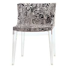 Buy The Kartell Mademoiselle Missoni Cartagena Chair Online Chairs Ikea Not Just For Books Side With Arms Living Room Buy Quinn Square Armchair Firebrick Red Online At Best Price Amalfi Outdoor Armchairs And Enrapture Photos Of Sale Sample In Spanish On Wooden Rocking Quality Midcentury Lounge By Selig Accent Occasional More Hayneedle Garda Leather Sofas From The Next Uk Shop Riga Dark Grey Sit Back Relax In Our Australia Wide The Online Upholstery Early Settler Fniture