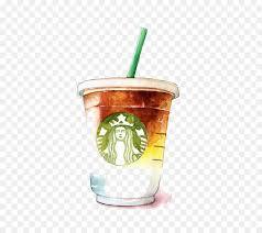 Coffee Latte Tea Starbucks