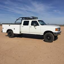 FS: 1991 Ford F350 Crew Cab Chase Truck 2009 Chevrolet Silverado Baja Chase Truck 8lug Work Review Brenthel Race Cars Neon Partial Wrap Ford F250 Form Meets Function A Mission Ready With Looks To Boot The Ultimate Offroad Chase Truck Racedezert Celebrity Drive Rice Country Star Pit Crew Veteran Motor Polaris Rzr Custom Off Road Classifieds 2015 Chevy 2500 High Speed Winds Through Boone And Story Counties Over Stolen Juniors Police Photo Gallery Raptor Expeditions