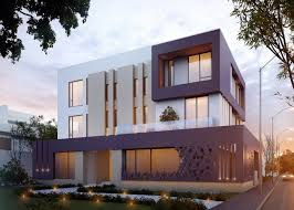 600 M Private Villa Kuwait | Sarah Sadeq Architectes | Pinterest ... Architectural Home Design By Mehdi Hashemi Category Private Books On Islamic Architecture Room Plan Fantastical And Images About Modern Pinterest Mosques 600 M Private Villa Kuwait Sarah Sadeq Archictes Gypsum Arabian Group Contemporary House Inspiration Awesome Moroccodingarea Interior Ideas 500 Sq Yd Kerala I Am Hiding My Cversion To Islam From Parents For Now Can Best Astounding Plans Idea Home Design
