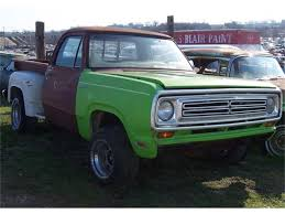 1978 Dodge Warlock For Sale | ClassicCars.com | CC-889204 1978 Dodge Dw Truck For Sale Near Cadillac Michigan 49601 File1978 D500 Truckjpg Wikimedia Commons D100 Pickup W1301 Dallas 2018 Warlock Sale Classiccarscom Cc889204 Chrysler Sales Brochure Mopp1208101978dodgelilredexpresspiuptruck Hot Rod Network Ram Charger Truck Dpl Dams On Propane Youtube Found Lil Red Express Chicago Car Club The Nations Daily Turismo Slant Six Custom 4wheel Sclassic And Suv