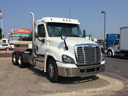 2018 New Freightliner Cascadia Haul Truck At Premier Truck Group ... Freightliner Scadia For Sale Find Used Cascadia Specifications Trucks Evolution Overview Youtube 2018 Skin Mod American Truck Simulator Mod Big Rig Interiors Pinterest Unveils New Truck The Tomorrows Semi New 72rr Jk5976 Daimler Recalls More Than 4000 Over Potential Brake Light 2012 Freightliner Tandem Axle Daycab For Sale 8863 2019 126 1395