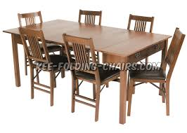 Stakmore 4272 Folding Table Sunny Designs Santa Fe Traditional Small Square Slate Top Pub Table Living Office Bedroom Fniture Hooker Ram Game Room 84 Texas Holdem Table Wding Top Home Bar Swag Ambella Ding Room Sets Spaces Signature Design By Ashley Woodanville Twotone Finish 7piece Puebla 5piece Game Set Powells Amazoncom Costzon Kids Wooden And 4 Chair 5 Pieces Haddigan 6piece Rectangular W Upholstered Lifetime With Almond Chairs Vendor 3985 Zappa Zp550pt Counter Height Becker How To Make A Contemporary Diy Youtube