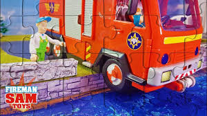 Fireman Sam Puzzle | FIRE TRUCK JUPITER | пожарный Сэм | İtfaiyeci ... Free Fire Truck Printables Preschool Number Puzzles Early Giant Floor Puzzle For Delivery In Ukraine Lena Wooden 6 Pcs Babymarktcom Pouch Ravensburger 03227 3 Amazoncouk Toys Games Personalized Etsy Amazoncom Melissa Doug Chunky 18 Sound Peg With Eeboo Childrens 20 Piece Buy Online Bestchoiceproducts Best Choice Products 36piece Set Of 2 Kids Take Masterpieces Hometown Heroes Firehouse Dreams Vintage Emergency Toy Game Fire Truck With Flashlights Effect