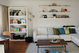 Ikea Lack Shelf Soon White S apartments lack shelf screws lack