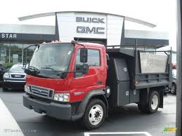 2006 Bright Red Ford LCF Truck LCF-55 Dump Truck #69351336 ... 2006 Ford Lcf 16ft Box Truck 2008 Lcf Box Truck Item Db4185 Sold October 25 Veh My Pictures Trucks Used 2007 Ford Flatbed Truck For Sale In Az 2327 Intertional 45l Powerstroke Diesel Youtube Stock 68177 Cabs Tpi J3963 May 20 Vehicles Van For Sale Used On Dark Blue Pearl L55 Commercial Dump Awesome Other Utility Service Trk Lcfvan Asmus Motors