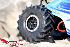 Product Spotlight – Rc4wd 2.2 Mud Basher Tires « Big Squid Rc – Rc ... Rc Car Mud Bog Challenge Mud Bog Speed Society Zc Drives Truck Offroad 4x4 2 End 1252018 953 Pm High Volts Truck Pulls Tow Out Of The Amazoncom Costzon Suv 110 Scale 4ch Remote Control Jeep Knowledge Center Mudding Wrangler Looks Like Real Thing Axial Scx10 Cversion Part One Big Squid Smt10 Grave Digger Monster Jam 4wd Rtr Everybodys Scalin For Weekend Trigger King Lift Kit By Strc For Chassis Making A Megamud Jrp A Look At My Yellow Chevy Youtube Gizmovine Pickup