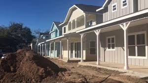 100 New Farm Houses BRAND NEW Modern Houses For Sale In Central Austin Texas YouTube