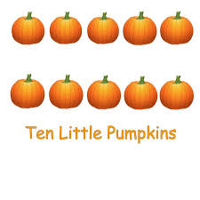 Printable Pumpkin Books For Preschoolers by 59 Best Esl Kids Books Images On Pinterest Activities