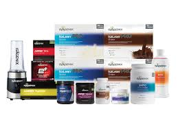Performance Premium Pack - AU Isagenix Coupon Code 2018 Y Pad Kgb Deals Buy One Get Free 2019 Jacks Employee Discount Weight Loss Value Pak Ultimate Omni Group Giant Eagle Policy Erie Pa Coupons And Discounts Blue Sky Airport Parking Zoomin For Photo Prints The Baby Spot Express Promo Military Gearbest Redmi Airdots Plus Fun City Coupons Chandigarh Memorystockcom Product Free Membership Promo News Isamoviecom Ca