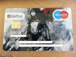 Awesome Wells Fargo Card Design Ideas Contemporary harmonyfarms