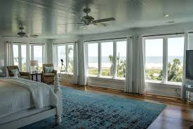 Romantic Rentals For Your Tybee Island Getaway
