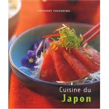 documentaire cuisine japonaise vidéos de cuisine japonaise sushis nabe etc en recette illustrée