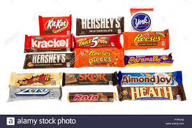Top Selling Candy Bars Pictures To Pin On Pinterest - Clanek 25 Unique Candy Bar Wrappers Ideas On Pinterest Gum Walmartcom Kit Kat Wikipedia Top Halloween By State Interactive Map Candystorecom Biggest Bars Ever Giant Big Gummy Bear Plushies Bar Clipart 3 Musketeer Pencil And In Color Candy Hershey Bought Healthy Chocolate Snack Barkthins To Jumpstart Amazoncom Rsheys Milk 5 Popular Every State 2017 Mapped Business 80 How Many Have You Eaten Best Bars Table Take
