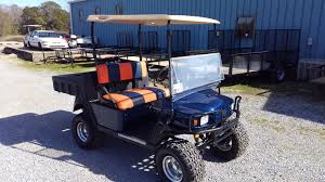 TNT Outfitters Golf Carts, Trailers, Truck Accessories » Golf Carts Welcome To Autocar Home Trucks Hh Truck Accessory Center Birmingham Al Fullservice Dealership Southland Intertional Cdc Accsories Your No1 Stop For All Atx Series Ax181 Artillery 16x9 Wheel Textured Black 9 Southern Mobile Business Rolling Across The South Gear Alloy 719c8900910 719c Backcountry 18x9 Chrome Dewey Barber Chevrolet In Gardendale A Cullman Jasper And Shop New Used Vehicles Solomon Dothan