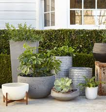 Floras Planter - White | Rejuvenation Jenny Castle Design Outdoor Spring Things Creating An Inviting Fall Front Porch Pottery Barn Plant Stunning Planters For Sale On Really Beautiful Usa Home Decor Trwallpatingdiyenroomdecorpotterybarn Startling Blue Diy Cement Craft Diane And Dean My Patio Progress California Casual Hamptons Backyard Style Articles With Tuscan Tag Excellent 1 Brittany Garbage Can Shark Trash Vintage Mccoy Green