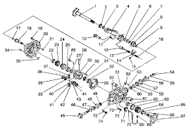 100 Chevy Silverado Truck Parts 2001 2500hd Diagram Wiring Diagram Data Oreo