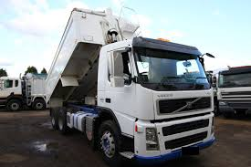 DAF TIPPER TRUCK FOR SALE IN LONDON SCANIA TIPPER FOR SALE IVECO ...