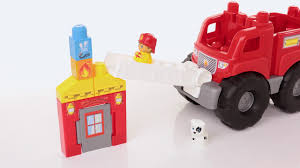 Mega Bloks Fire Truck Rescue Building Set - YouTube Buy Fisher Price Blaze Transforming Fire Truck At Argoscouk Your Mega Bloks Adventure Force Station Play Set Walmartcom Little People Helping Others Fmn98 Fisherprice Rescue Building Mattel Toysrus Cheap Tank Find Deals On Line Alibacom Toys Online From Fishpondcomau Fire Engine Truck Learning Toys For Children Mega Bloks Kids Playdoh Town Games Carousell Playmobil Ladder Unit Fire Engine Best Educational Infant Spin Master Ionix Paw Patrol Tower Block Blocks Billy Beats Dancing Piano Firetruck Finn Bloksr Cnd63 First Buildersr Freddy
