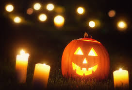 The Haunted Pumpkin Of Sleepy Hollow Rating by Your Guide To Halloween In Sarasota Sarasota Magazine